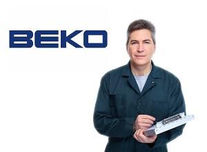 Servicio Técnico Beko en Cádiz