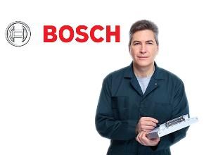 Servicio Técnico Bosch en Cádiz