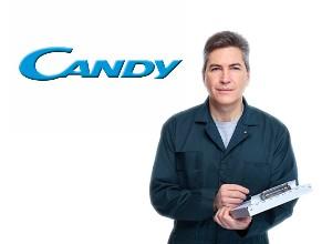 Servicio Técnico Candy en Cádiz