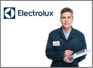 Servicio Técnico Electrolux en Cádiz