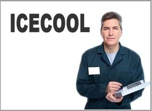 Servicio Técnico Icecool en Cádiz