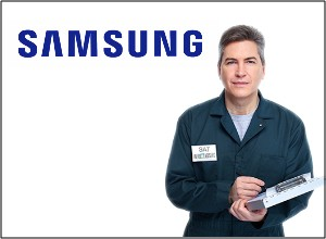 Servicio Técnico Samsung en Cádiz