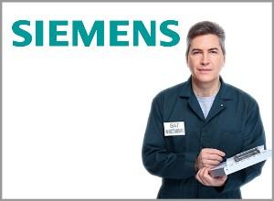 Servicio Técnico Siemens en Cádiz