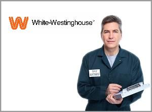 Servicio Técnico White Westinghouse en Cádiz