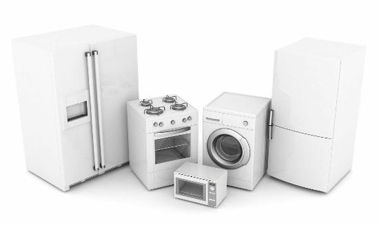 venta de electrodomésticos en Cádiz