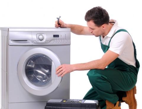 Reparación de Electrodomésticos en Cádiz